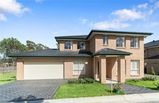 Picture of 233 North Liverpool Road, Bonnyrigg Heights NSW 2177