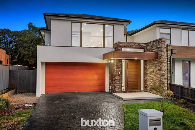 Picture of 2A Rae Street, MOUNT WAVERLEY VIC 3149