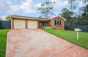 109 Boundary Road, Cranebrook NSW 2749