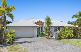 9 Sailaway Court, Coomera Waters QLD 4209