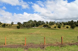 Picture of 222 Omagh Rd, Kyogle NSW 2474