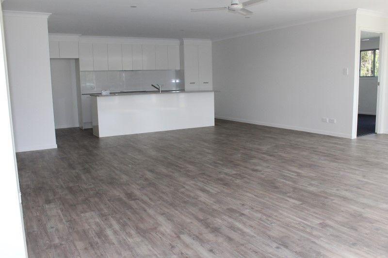 1/23 Keswick Street, Meridan Plains QLD 4551, Image 1