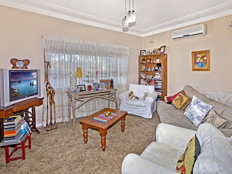 48 North Rocks Road, North Rocks NSW 2151, Image 2
