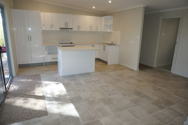 Picture of 22A Callemondah Avenue, NORTH GOSFORD NSW 2250