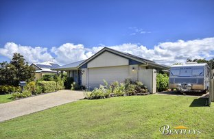 Picture of 4 Kwila Place, Little Mountain QLD 4551