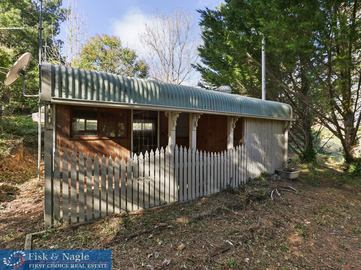 32 William Street, Candelo NSW 2550, Image 0
