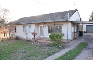 Picture of 34 FORBES STREET, Grenfell NSW 2810