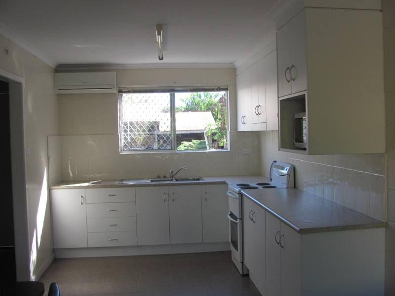 5/4 Mylne Street, West Gladstone QLD 4680, Image 0