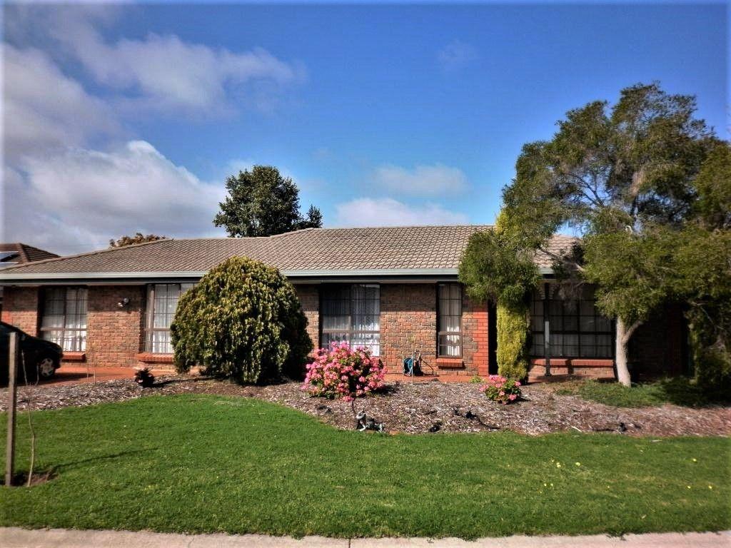 17 Bartlett Drive, Novar Gardens SA 5040, Image 1