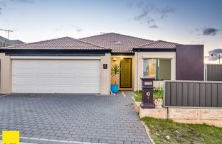 Picture of 2 Scarvaci Rise, Landsdale WA 6065