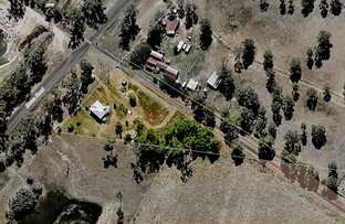 Picture of 1949 Bucca Road, Bucca QLD 4670