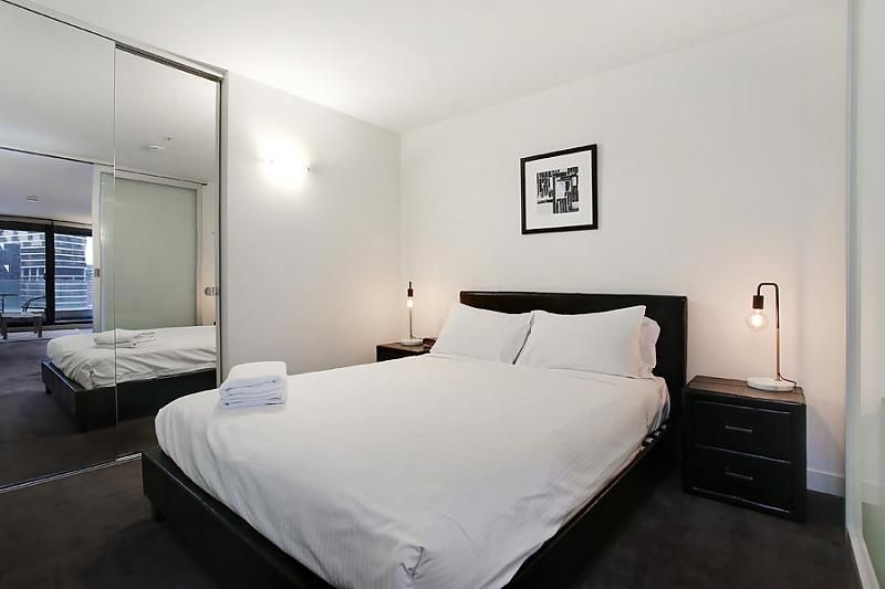 1208/200 Spencer Street, Melbourne VIC 3000, Image 1