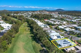 Picture of 12 Sawgrass Court, Peregian Springs QLD 4573
