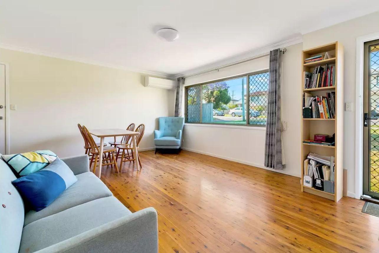 111 Wishart Rd, Upper Mount Gravatt QLD 4122, Image 1
