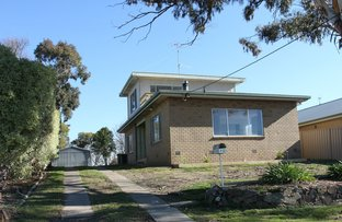 Picture of 72 Myrtle Street, Alexandra VIC 3714