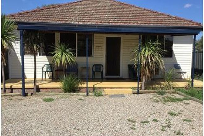 Picture of 4 Lumea Place, DHARRUK NSW 2770