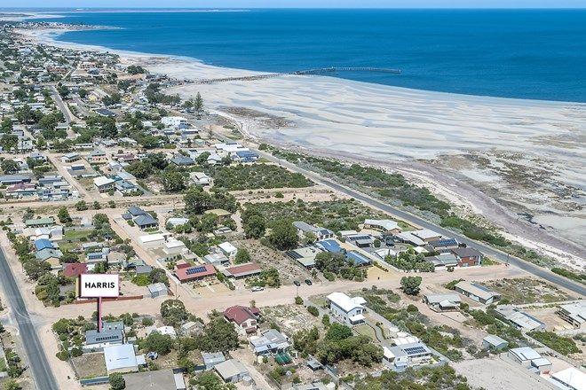 Picture of 159 Coast Road, MOONTA BAY SA 5558