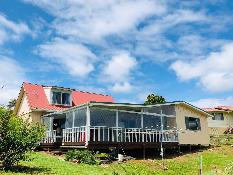 18 Mitchells Lane, Norfolk Island NSW 2899, Image 0