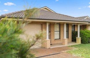 Picture of 1/68 Wattle Ponds Road, Singleton NSW 2330