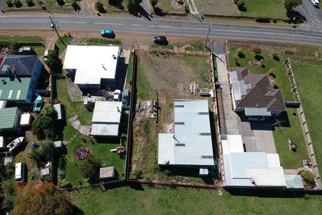 Picture of 1893 Lyell Highway, LAWITTA TAS 7140