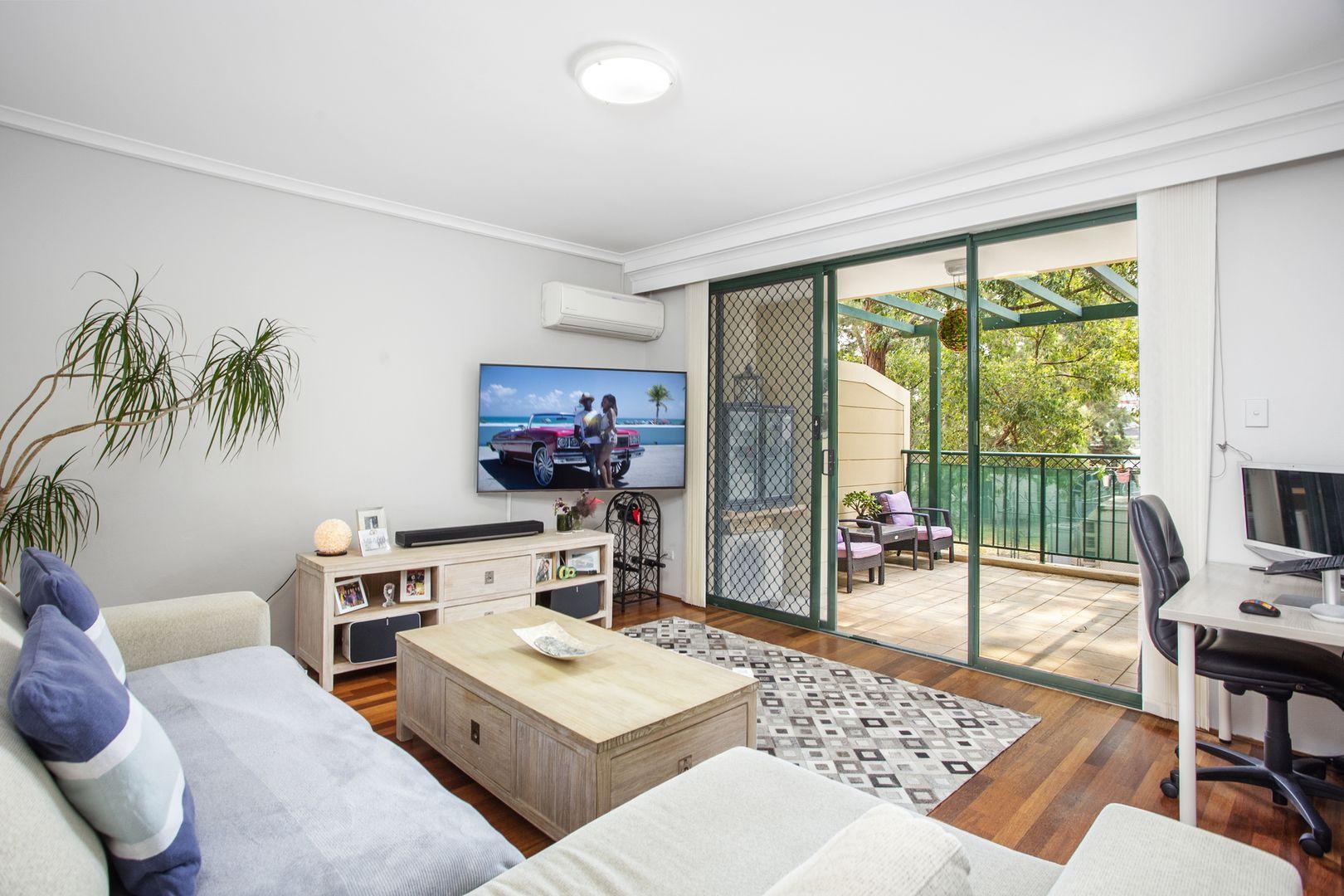 101/18-20 Knocklayde Street, Ashfield NSW 2131, Image 0