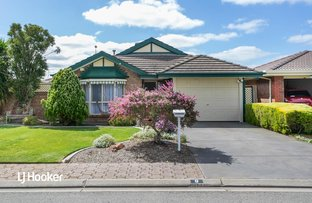 Picture of 9 Woolford Place, Pooraka SA 5095