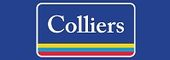 Logo for Colliers International Sydney