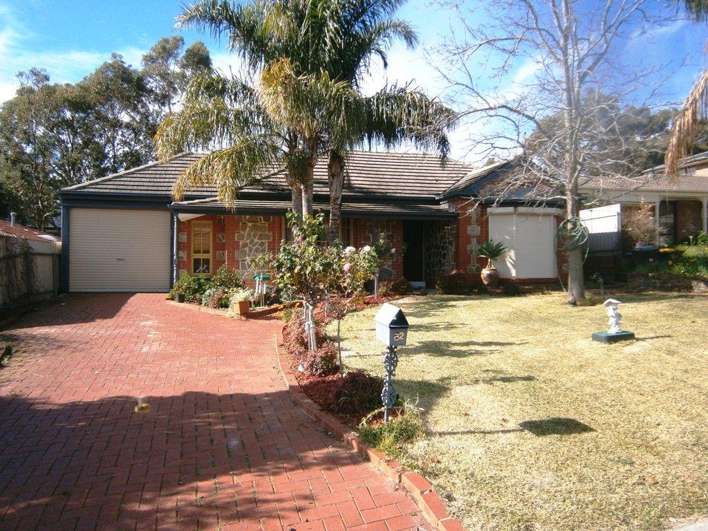 52 Burnbank Grove, Athelstone SA 5076, Image 0