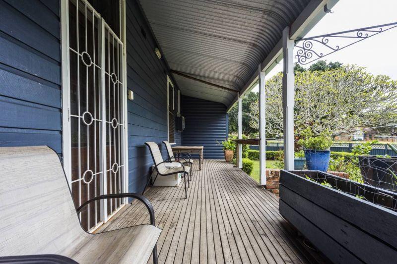 66 Queen Street, Grafton NSW 2460, Image 0