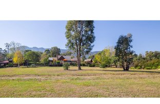 Picture of 24 Norman Road, Taggerty VIC 3714