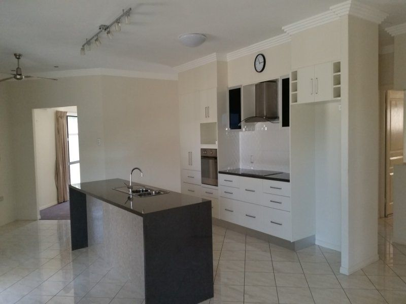 3 Roxburgh Street, Capella QLD 4723, Image 1