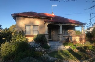 Picture of 3 George Street, Tanunda SA 5352