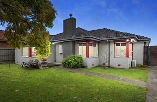 Picture of 28 Callander Street, Reservoir VIC 3073
