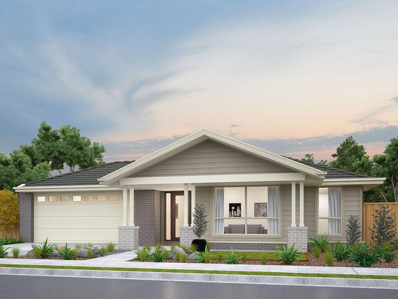 104 Elwyn Drive, Cedar Vale QLD 4285, Image 0