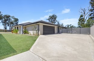 Picture of 43 Botanic Drive, Kew NSW 2439