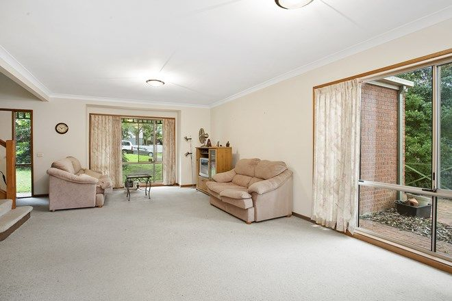 Picture of 55 Taiyul Road, NORTH NARRABEEN NSW 2101