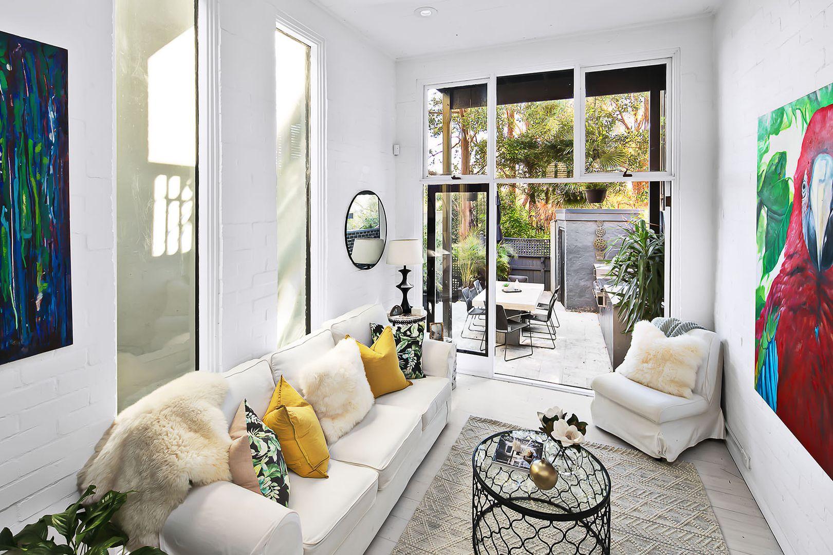 30 Thorne Street, Edgecliff NSW 2027, Image 0