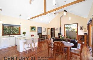 Picture of 38 Canonbury Grove, Bexley North NSW 2207