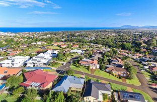Picture of 3 The Pinnacle, Port Macquarie NSW 2444