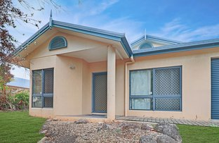 Picture of 47 Benjamina Street, Mount Sheridan QLD 4868