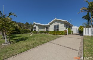 Picture of 6 Nioka Place, Swansea NSW 2281