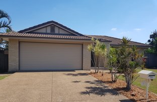 Picture of 6 Yarrilee Circuit, Dundowran QLD 4655