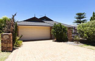 Picture of 36A Marian Street, Innaloo WA 6018