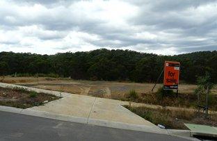 Picture of 17 Grandview Crt, Diamond Creek VIC 3089
