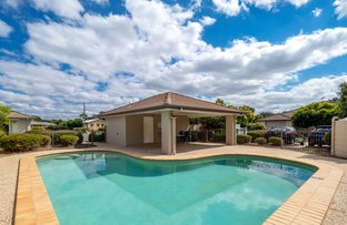 Picture of 60/1-31 Elsie Street, Kallangur QLD 4503