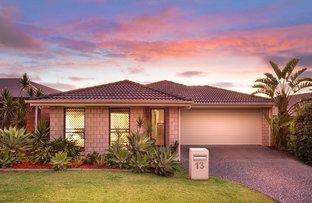 Picture of 13 Topaz Crescent, Logan Reserve QLD 4133