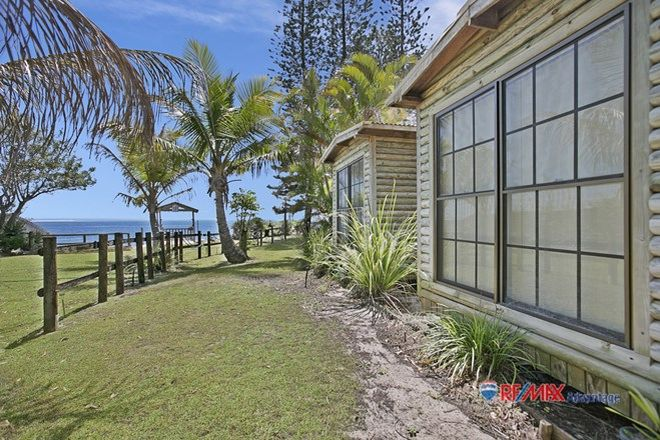 Picture of 13 Toompany St, AMITY QLD 4183