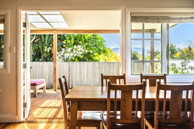 Picture of 41a William Street, BELLINGEN NSW 2454