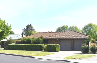 Picture of 7 O' Donnell Ave, Myrtleford VIC 3737