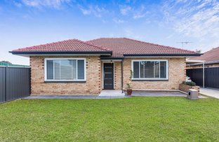 Picture of 60 Spring Street, North Plympton SA 5037